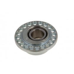 BOCCOLA ECCENTRICA HST 22-10 mm