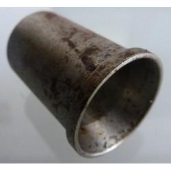 BOCCOLA CURVA MARMITTA 28 DIAMETRO 21mm - KZ10/KZ10B/KZ10C -