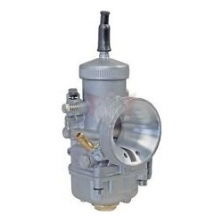 CARBURETOR VHSH 30 9303CS