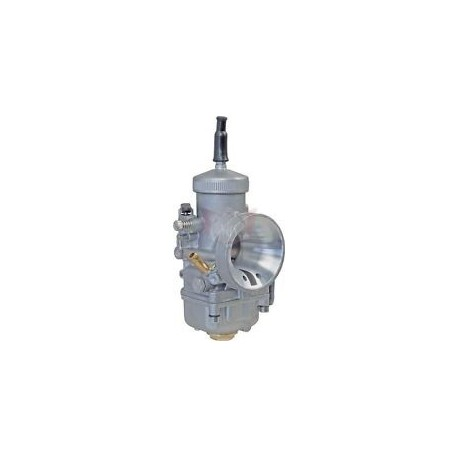 CARBURATORE VHSH 30 9303CS
