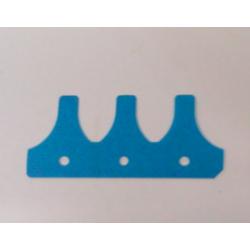 BALESTRINO BLU FG 0.27 mm