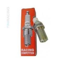 SPARK PLUG NGK R7282A-105