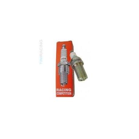 CANDELA NGK R7282A-105