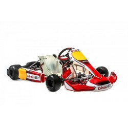 BIREL ART FRAME CRY-S9