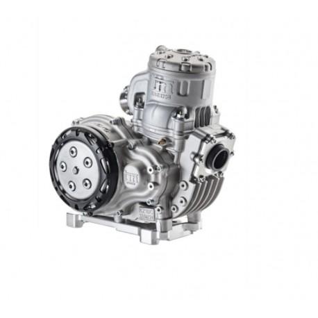 ENGINE TM KZ10C PREPARATED VERSION 1