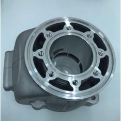 CILINDRO KZ10B/KZ10C 144cc DIAMETRO 56 mm