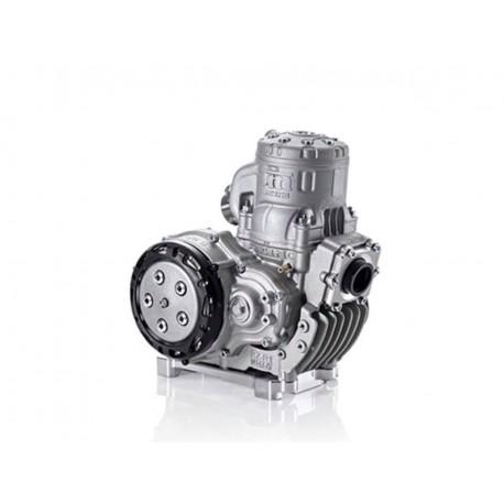 ENGINE TM KZ-R1 STANDARD VERSION