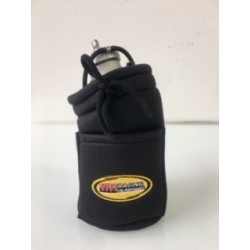CARBURETOR HOLDER BAG