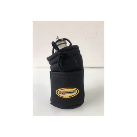 SACCHETTO PORTA CARBURATORE VITI RACING