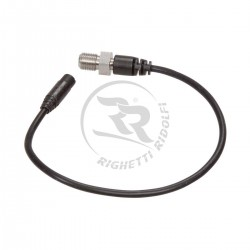 WATER TEMPERATURE SENSOR CABLE 30cm