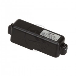 RECHARGEABLE BATTERY FOR MYCHRON 5 - 3,6V 2900mAh