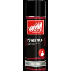 VROOAM POWER WAX +