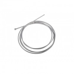 STEEL CABLE D.2 - BRAKE/CLUTCH