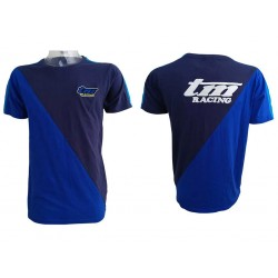 T-SHIRT TM MY'20