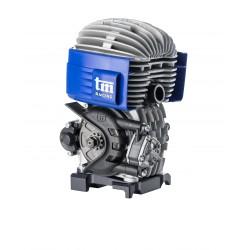 ENGINE TM MINI 2 60cc