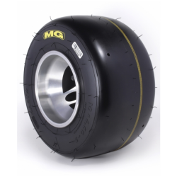 SET PNEUMATICI MG SM PER CATEGORIA NAZIONALE KZ2