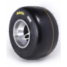 SET TYRES MG SM FOR NATIONAL CATEGORY MG SM