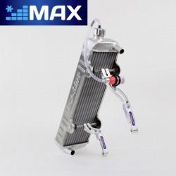 RADIATORE HOBBY 2020 MAX