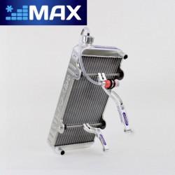 RADIATORE R 2020 MAX