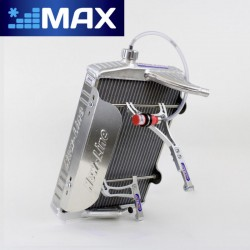 RADIATORE BIG 2020 MAX