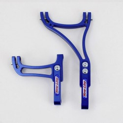 SUPPORTO VARI COLORI  RADIATORE RS/RS-S1/RS-V/RS-SPECIAL/NEW COLORATI