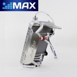 RADIATORE CORSA 2020 MAX