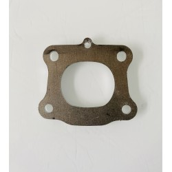 SPACER EXHAUST MANIFOLD
