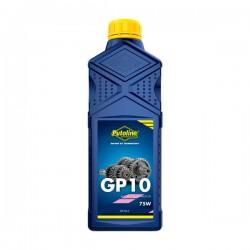 PUTOLINE GP 10 75 W