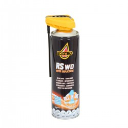 """SPRAY EXCED """"RS WD"""" (400ML)"""