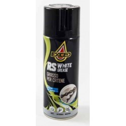 """SPRAY EXCED """"RS GREASE"""" (400ML)"""