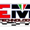 EM-TECHNOLOGY RADIATORI