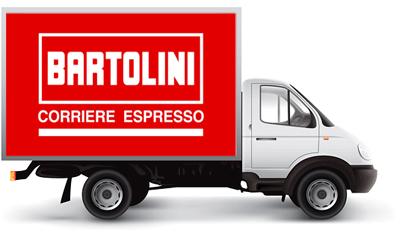 bartolini.png