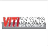 VITIRACING.IT